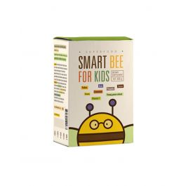 Petrović Smart bee for kids