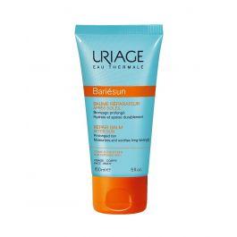 Uriage Bariesun balzam za umirenje kože nakon sunčanja