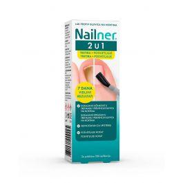 Nailner lak