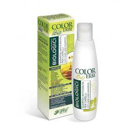 Color Erbe šampon protiv ispadanja