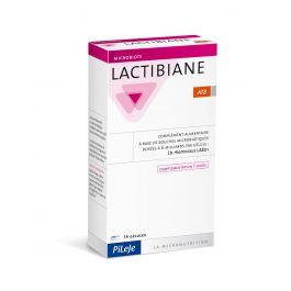 Pileje Lactibiane ATB