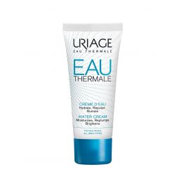 Uriage Eau Thermale krema