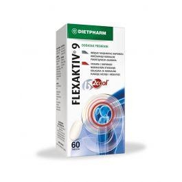 Dietpharm Flexaktiv 9