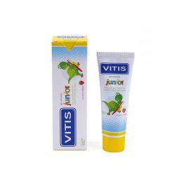 Vitis Junior zubna pasta
