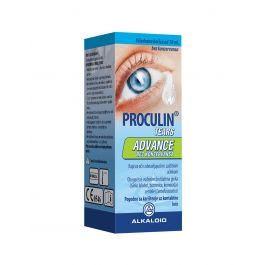 Proculin Tears Advance