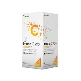 Yasenka Imuno C 500