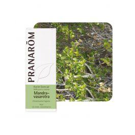 Pranarom eterično ulje mandravasarotra (saro)