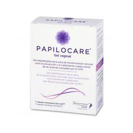 Papilocare gel za rodnicu