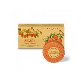 L'Erbolario Arancio sapun
