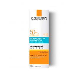 La Roche-Posay Anthelios ULTRA SPF 50+ krema za lice