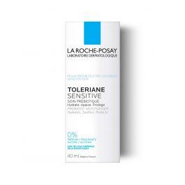 La Roche-Posay Toleriane Sensitive prebiotička hidratantna njega