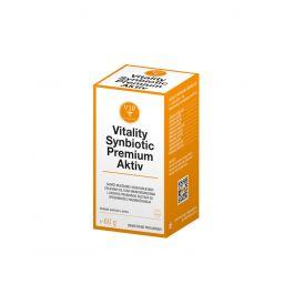 Vitality Synbiotic Premium Aktiv