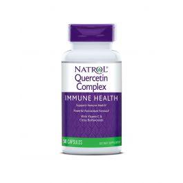 Natrol Quercetin Complex