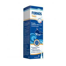 ForNOS Care izotonični sprej za nos