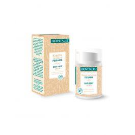 Biovitalis Krema za kožu s pjegama