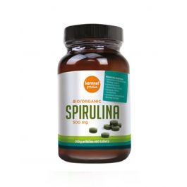 Spirulina Kernnel 500 mg