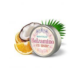 Biovitalis Balzamino za usne