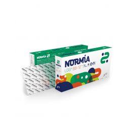 Normia Stop, 15 kapsula