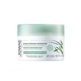 Jowae zaštitni hidratantni balzam za lice i tijelo
