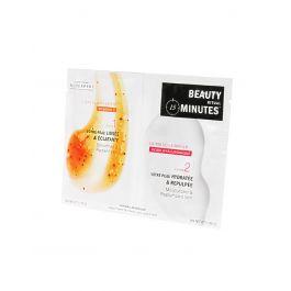 Novexpert Beauty ritual u 15 minuta - Duo paket