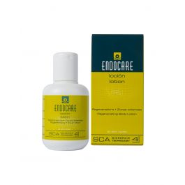 Endocare Losion