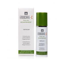 Endocare-C Ferulic EDAFENCE® serum