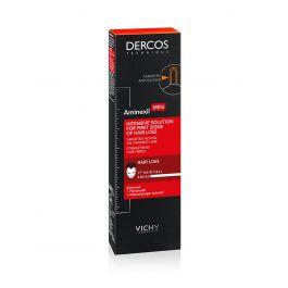 Vichy Dercos Aminexil pjena protiv ispadanja kose