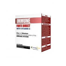 Pharmavital Immune Forte Direct