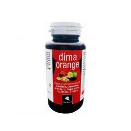 Vitapharm Dima Orange