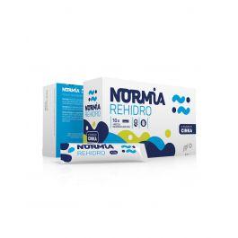 Normia Rehidro