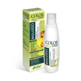 Color Erbe šampon za masnu kosu