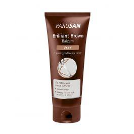 Parusan Brilliant Brown regenerator za žene