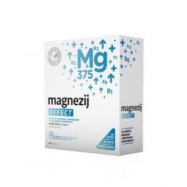 Yasenka Magnezij effect 375