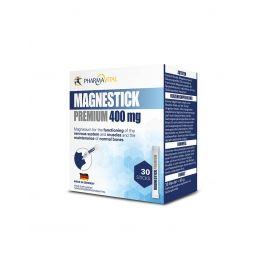 Pharmavital MagneStick Premium