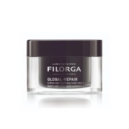 Filorga Global-Repair krema