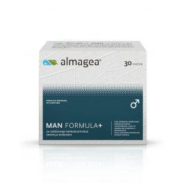 Almagea Man formula+