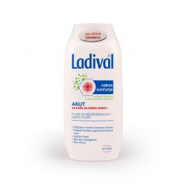 Ladival Akut fluid za regeneraciju i njegu kože