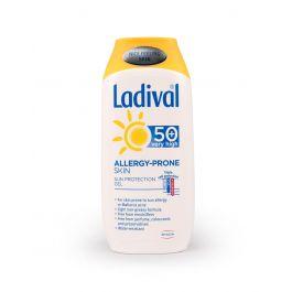 Ladival gel za zaštitu od sunca