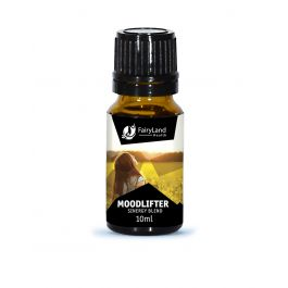 Fairyland Moodlifter - Sinergy Blend 10ml