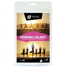 Fairyland Hormonska ravnoteža