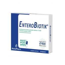 EnteroBiotik