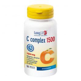 LongLife C complex 1500