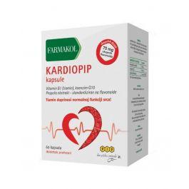 Pip Farmakol Kardiopip kapsule