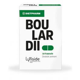 Dietpharm Boulardii
