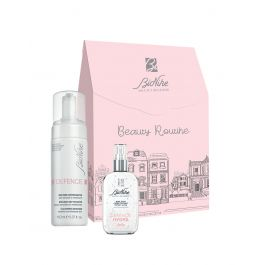 BIONIKE DEFENCE Beauty Routine prigodni poklon set