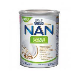 NAN Complete Comfort