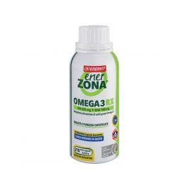 EnerZona Omega 3 RX caps 210