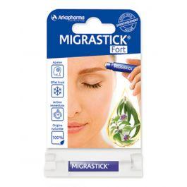 Migrastick® Fort