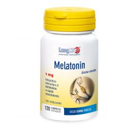 LongLife Melatonin