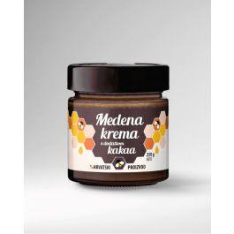 Medena krema kakao